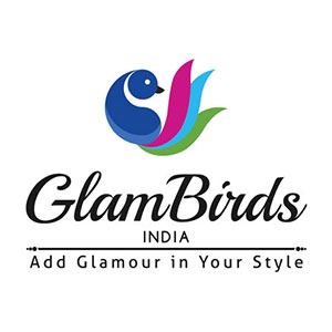 GLAMBIRDS INDIA - IDK IT SOLUTIONS