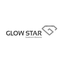 GLOW STAR DIAMOND - IDK IT SOLUTIONS