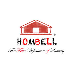 HOMBELL - IDK IT SOLUTIONS
