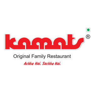 Kamat Restaurant - IDK IT SOLUTIONS