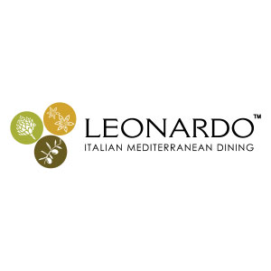 Leonardo Restaurant - IDK IT SOLUTIONS