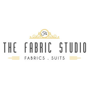 The Fabric Studio - IDK IT SOLUTIONS