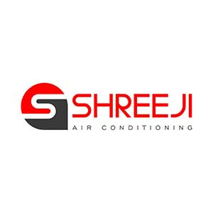 Shreeji Air Conditioning - IDK IT SOLUTIONS