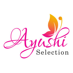 Ayushi Silection - IDK IT SOLUTIONS