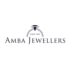 Amba Jewellers - IDK IT SOLUTIONS