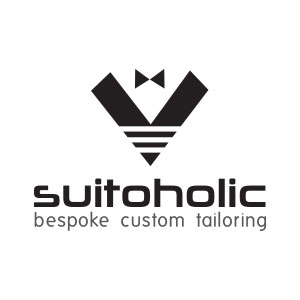 Suitoholic Tailor - IDK IT SOLUTIONS