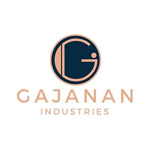 Gajanan Industries - IDK IT SOLUTIONS