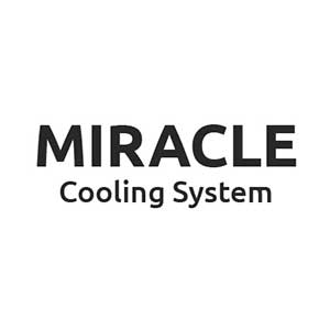 Miracle Cooling System - IDK IT SOLUTIONS