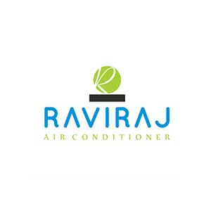 Raviraj Air Conditioner - IDK IT SOLUTIONS
