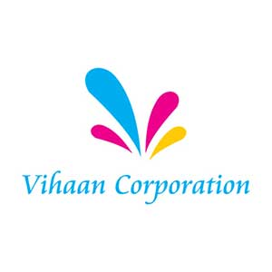Vihaan Corporation - IDK IT SOLUTIONS