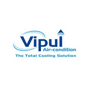 Vipul Air Condition - IDK IT SOLUTIONS