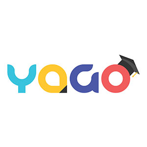 Yago - IDK IT SOLUTIONS