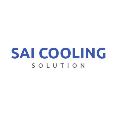 Sai Cooling Solution - IDK IT SOLUTIONS
