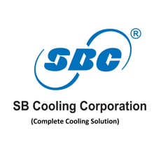 SB Cooling - IDK IT SOLUTIONS