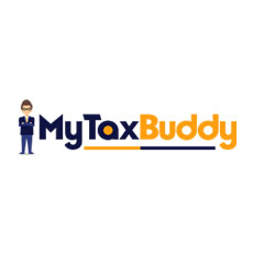 MyTaxBuddy - IDK IT SOLUTIONS