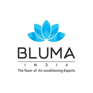 BLUMA INDIA - IDK IT SOLUTIONS