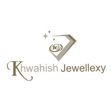 Khwahish Jewellexy - IDK IT SOLUTIONS