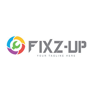 Fixz-up - IDK IT SOLUTIONS