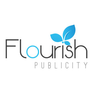 FLOURISH PUBLICITY - IDK IT SOLUTIONS