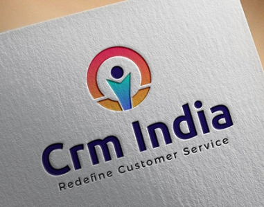 CRM INDIA - IDK IT SOLUTIONS