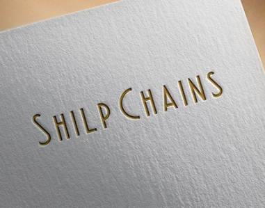 SHILP CHAIN - IDK IT SOLUTIONS