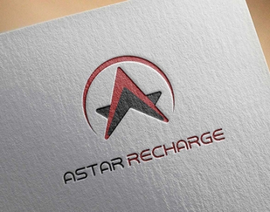 A STAR RECHARGE - IDK IT SOLUTIONS