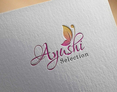 AYUSHI SELECTION - IDK IT SOLUTIONS